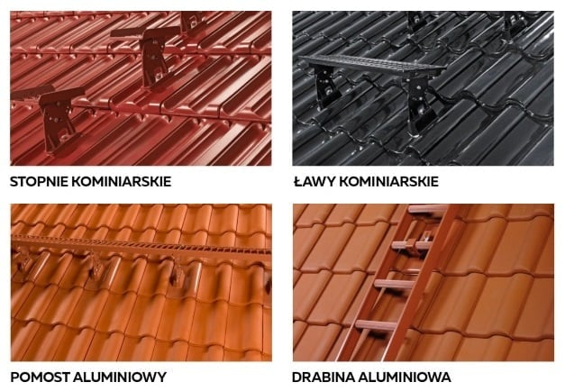 Dlaczego warto zainwestować w komunikację dachową?