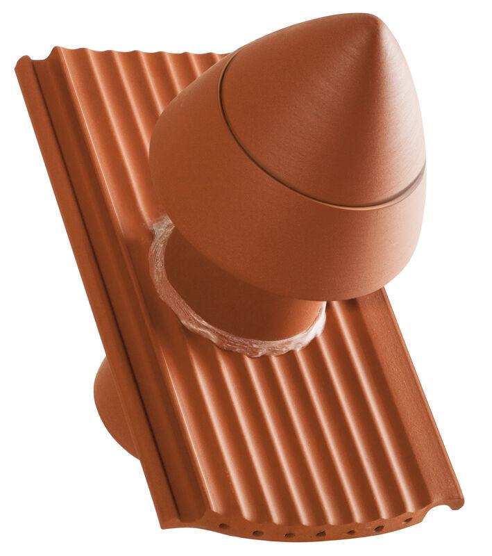 Karpiówka zakładkowa powierzchnia pofalowana krój segmentowy SIGNUM- zestaw NW 100