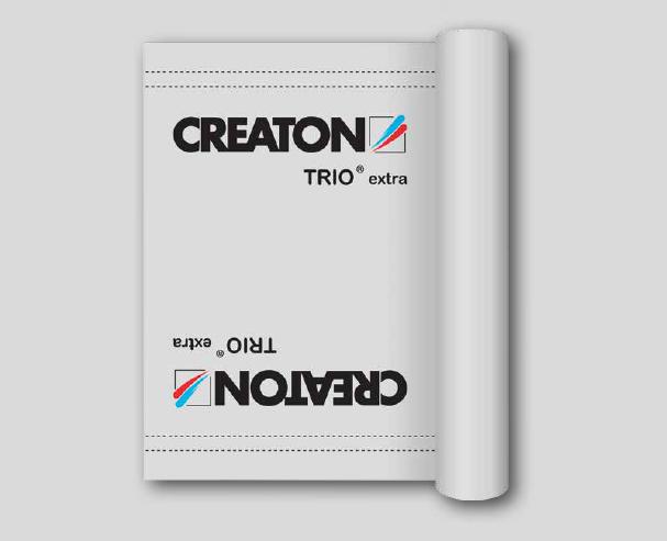 Membrana dachowa CREATON TRIO 210 Longlife Extra