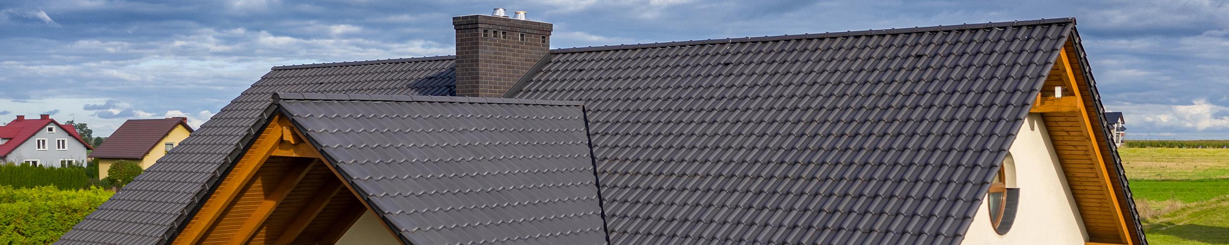 Ekspert radzi: Poprawny montaż kosza dachowego