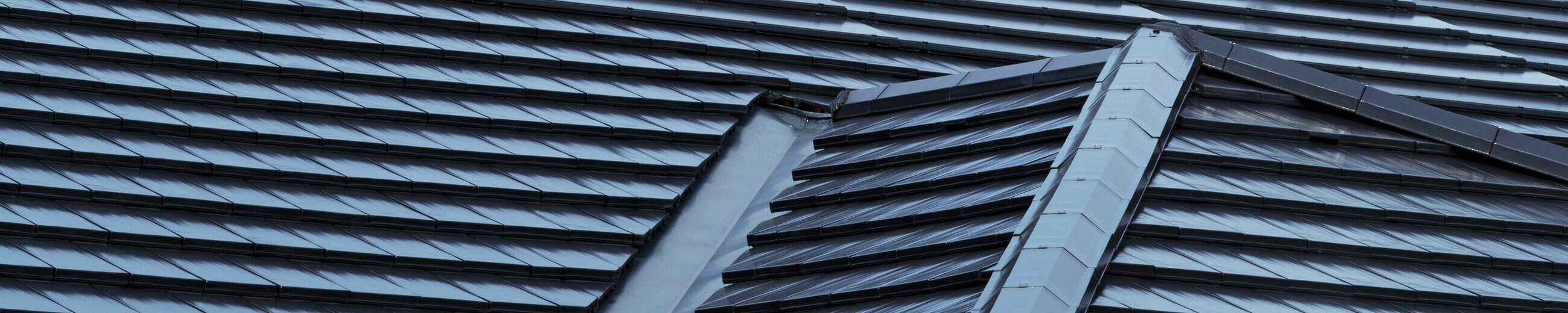 Dachówka ceramiczna DOMINO (płaska)