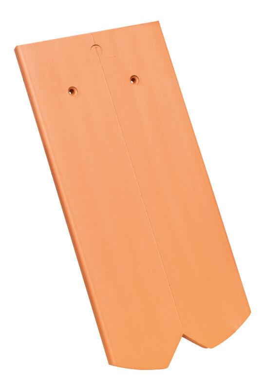 AMBIENTE krój segmentowy dachówka połówkowa