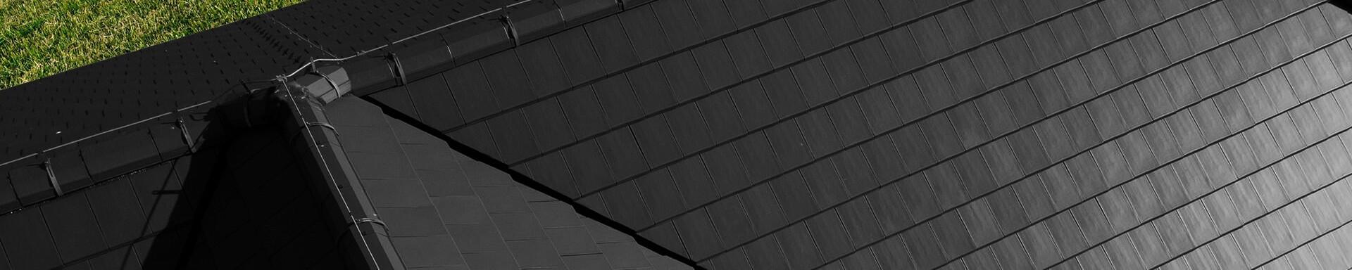 Płaskie dachówki ceramiczne – nowoczesne i funkcjonalne