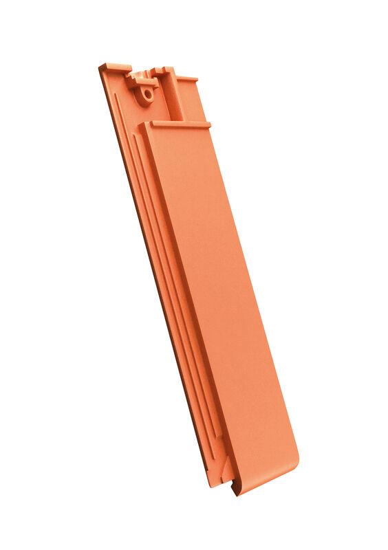 SIM dachówka połówkowa