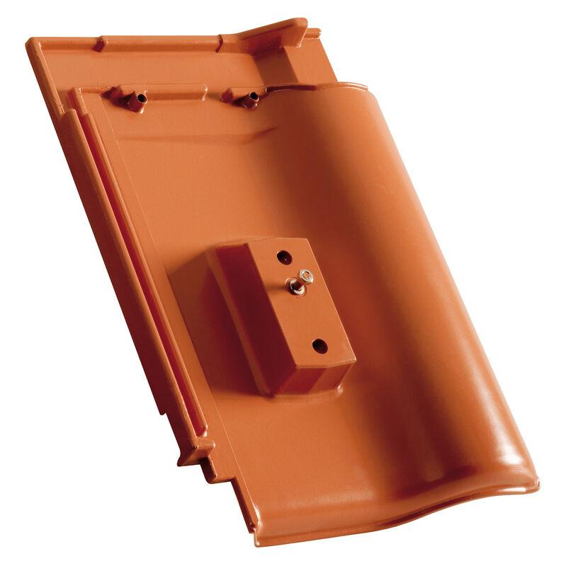 MAG dachówka podstawowa aluminiowa