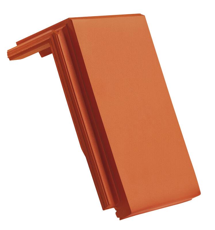 DOM dachówka pulpitowa wymiary standardowe