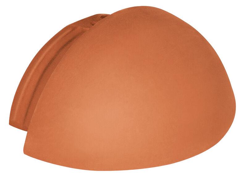 ROG gąsior początkowy ceramiczny zaokrąglony BZ