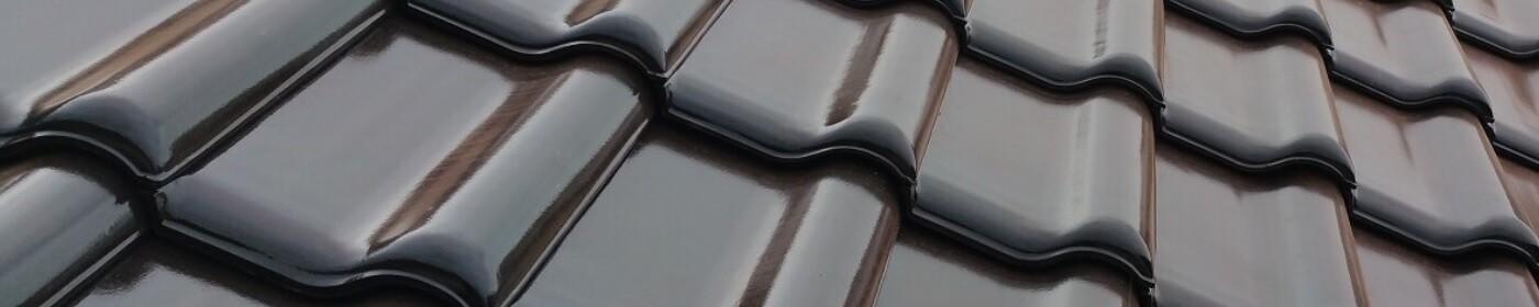 Z czego powstaje dachówka ceramiczna TITANIA?