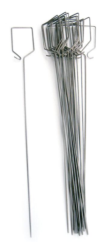 FIRSTFIX drut montażowy PF