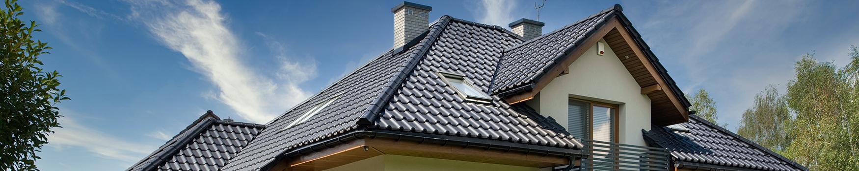 Czy lukarna to rozwiązanie, które powinno znaleźć się na naszym dachu?