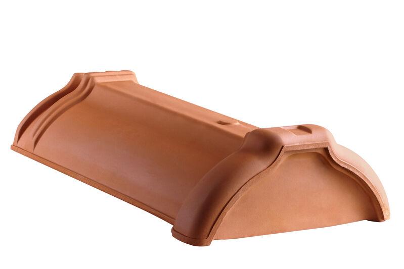 HÖN gąsior początkowy ceramiczny PH