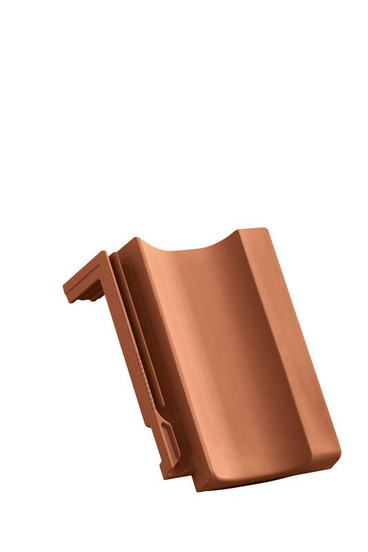 CAN dachówka pulpitowa boczna prawa wymiary standardowe