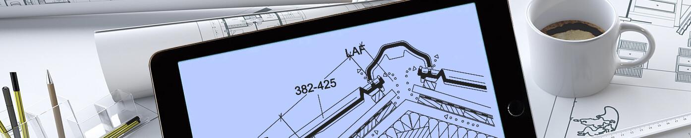 Jakie czynniki wpływają na koszt dachu?