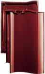 FINESSE Czerwień winna glazurowana