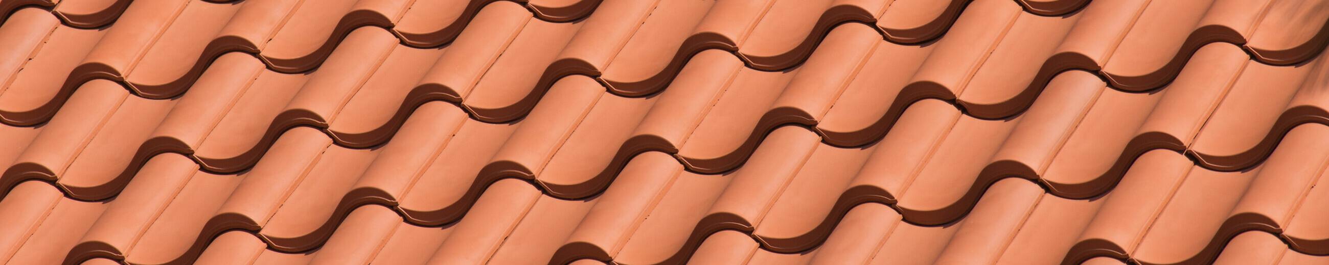 Dachówka ceramiczna SNFONIE