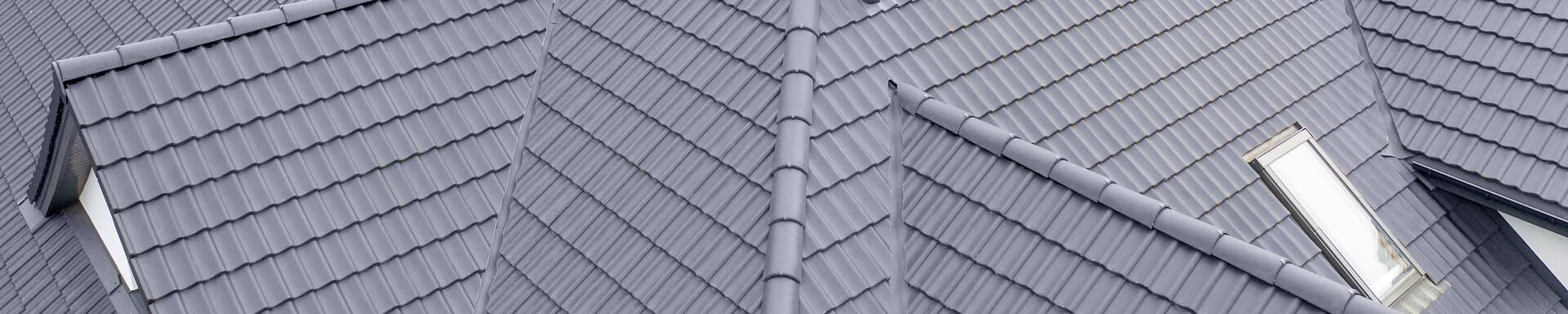 Dachówka cementowa GÖTEBORG
