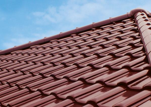Jak zmniejszyć koszty dachu?