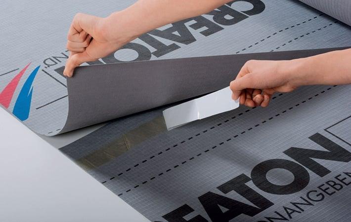 Akcesoria dachowe – gwarancją szczelności dachu