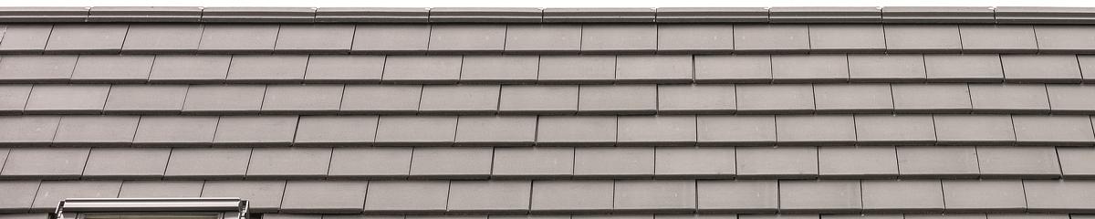 Płaska dachówka na stodole w nowoczesnym wydaniu