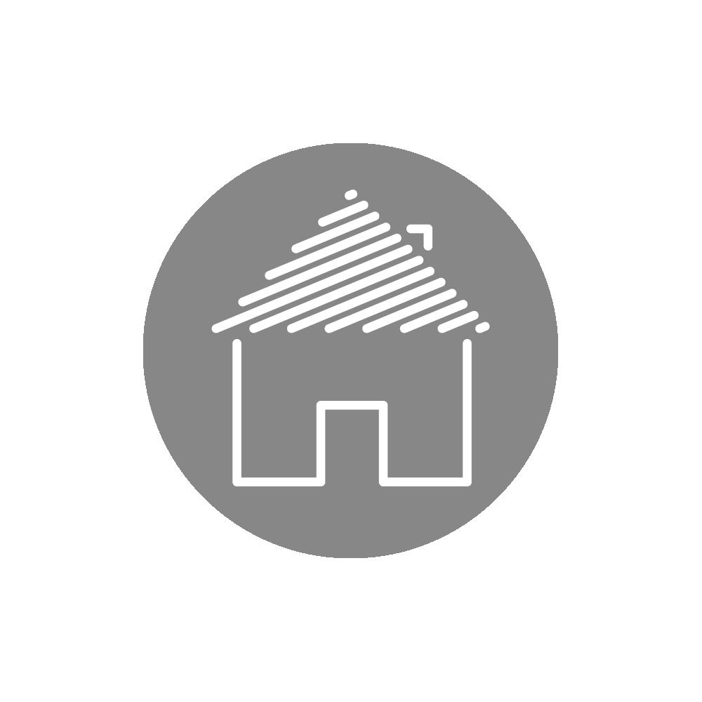 Pobierz broszury i katalogi produktów CREATON