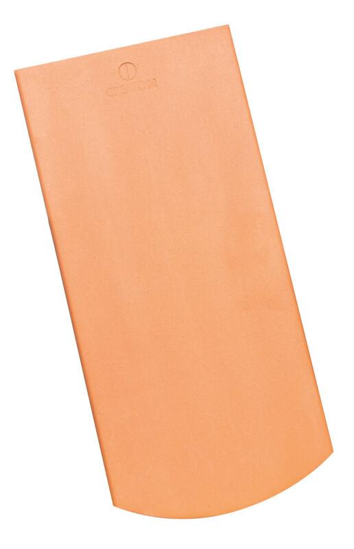 AMBIENTE krój segmentowy dachówka połaciowa wentylacyjna