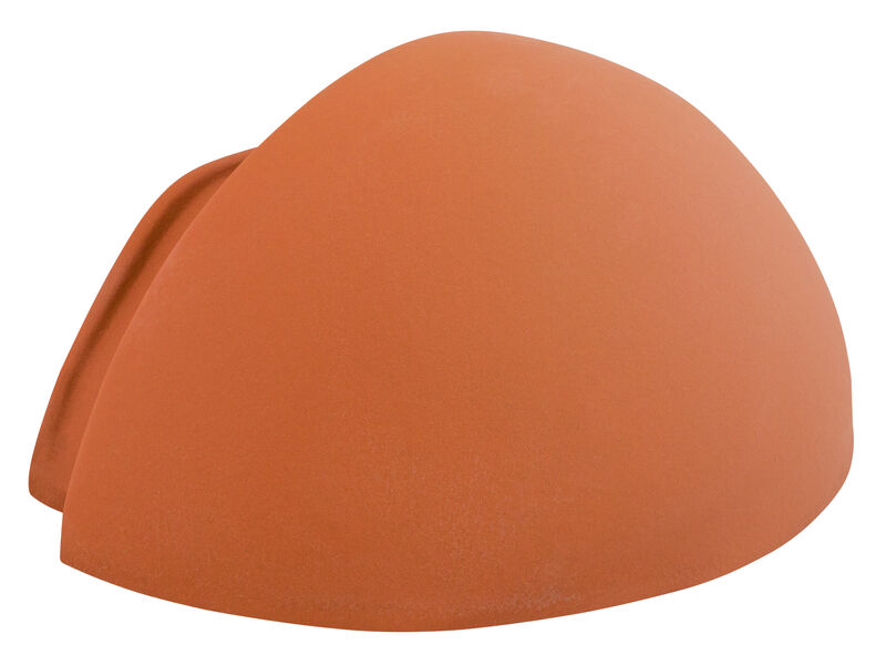 GOG gąsior początkowy ceramiczny zaokrąglony PMZ