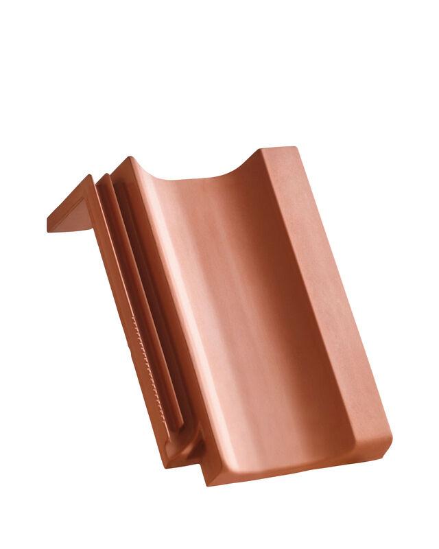 OPT dachówka pulpitowa wymiary standardowe