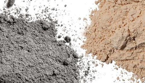 Dachówki cementowe (betonowe) CREATON - naturalne składniki