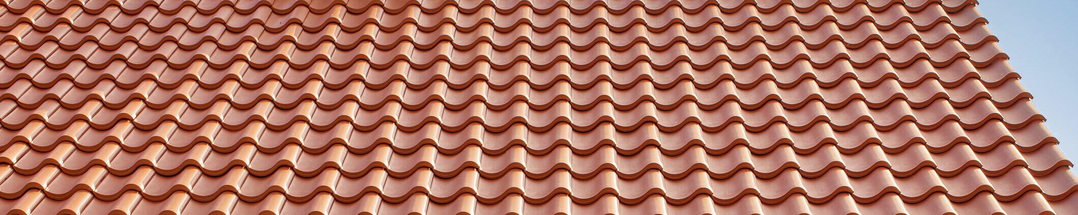 Dachówka ceramiczna MELODIE