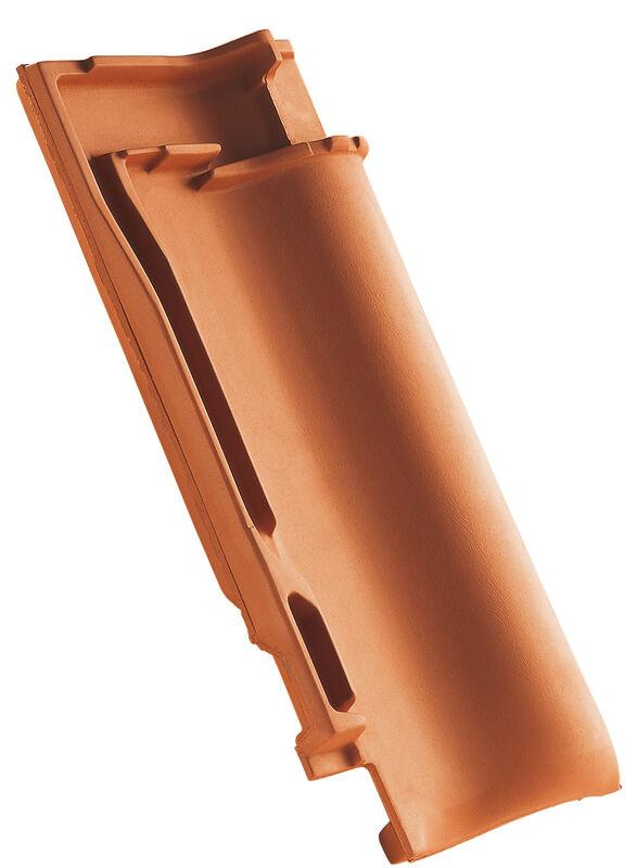 FUT dachówka połówkowa