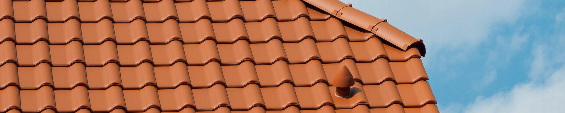 Dachówka ceramiczna BALANCE
