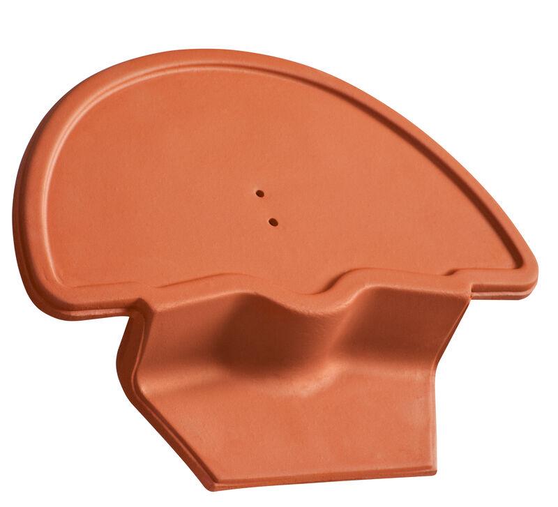 TIT zaślepka systemowa początkowa i końcowa ceramiczna PT