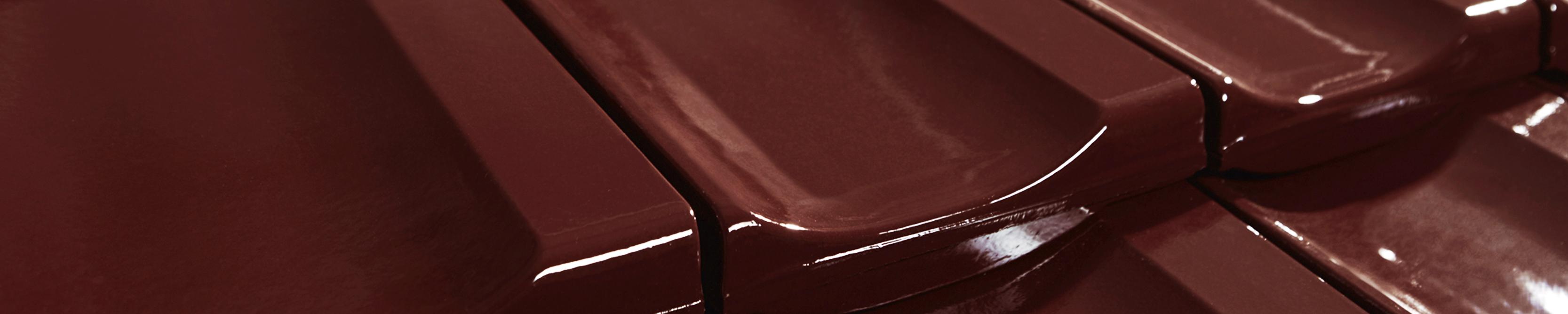 KERALIS – technologia produkcji zapewniająca dachówkom ceramicznych CREATON jakość premium