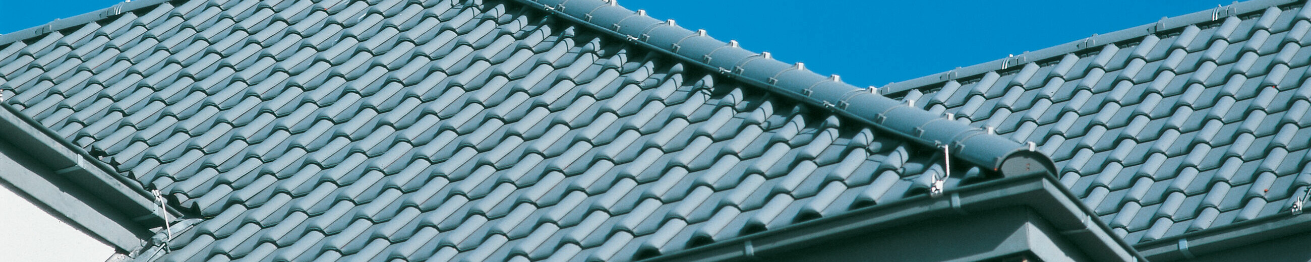 Dachówka ceramiczna FUTURA