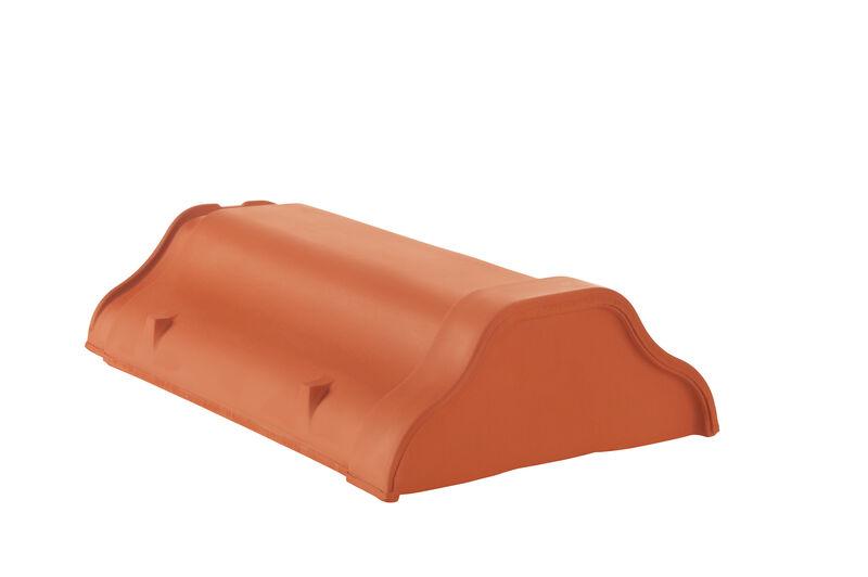 TIT gąsior początkowy ceramiczny PT