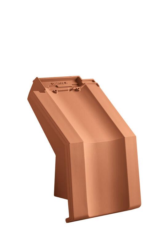 CAN dachówka mansardowa/łamana boczna lewa wymiary niestandardowe
