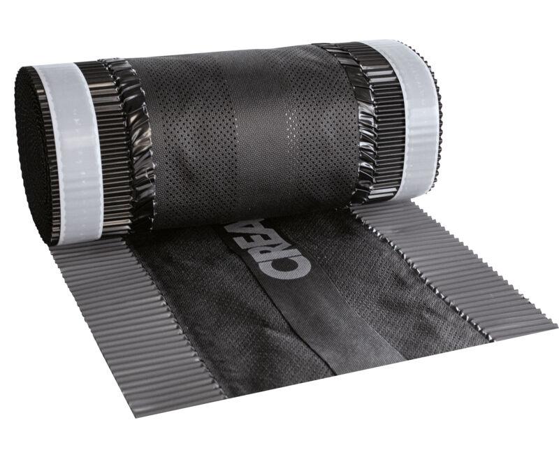 Taśma kalenicowa 310 mm (CREAROLL PP)