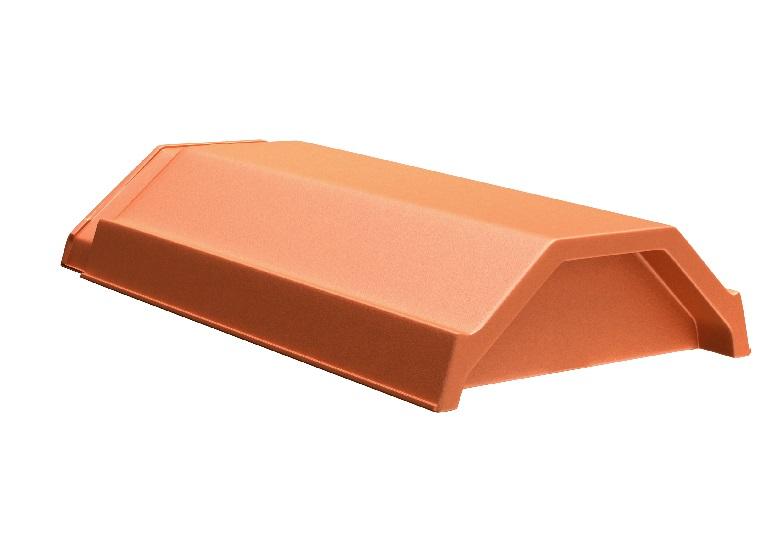 SIM gąsior początkowy ceramiczny PS
