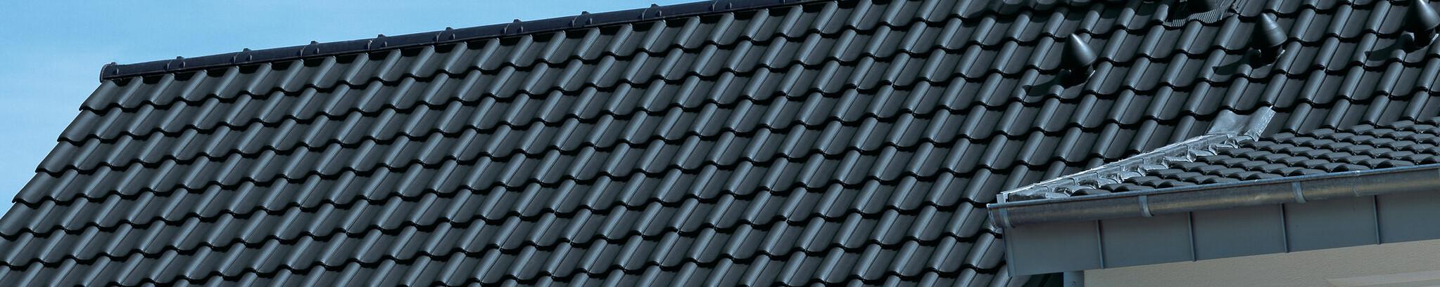 Dachówka ceramiczna HARMONIE