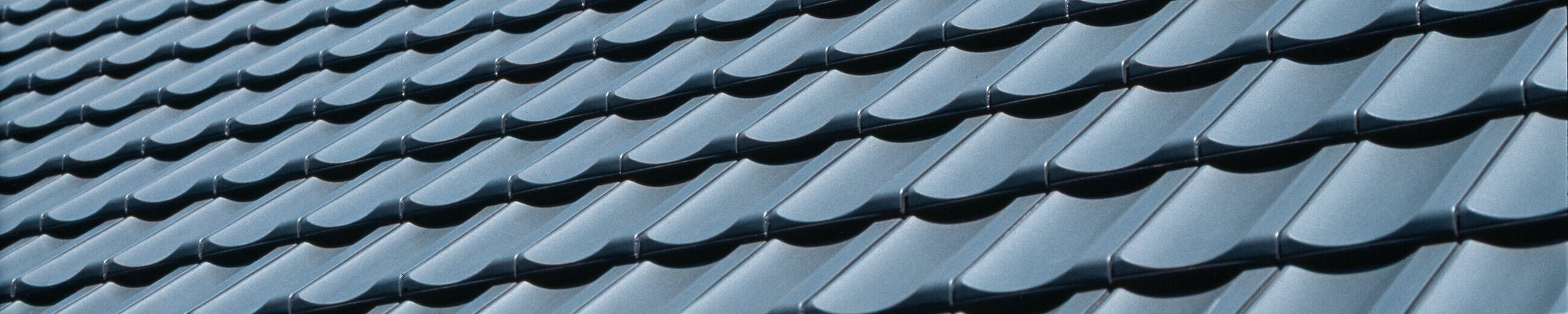 Dachówka ceramiczna OPTIMA