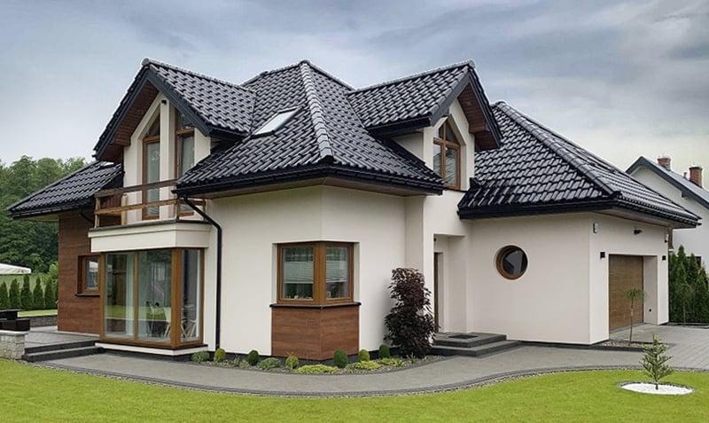 Jakie błędy popełniają inwestorzy przy wyborze wymarzonego dom