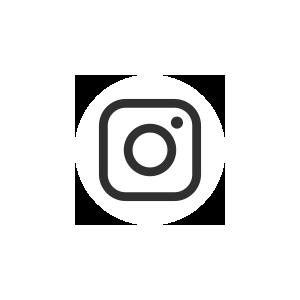 CREATON Polska - Instagram