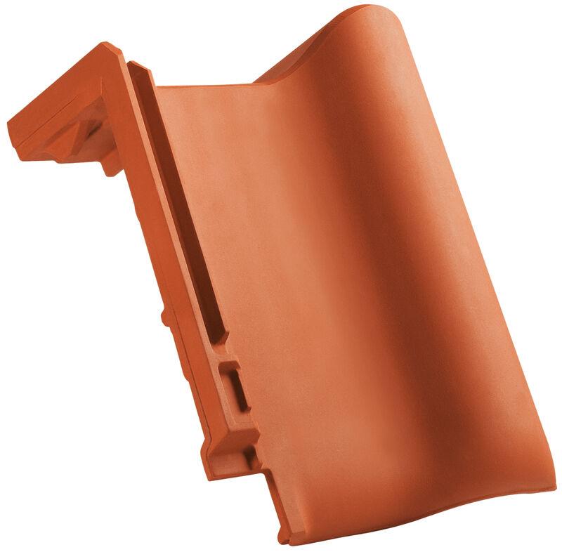 PRE dachówka pulpitowa wymiary standardowe