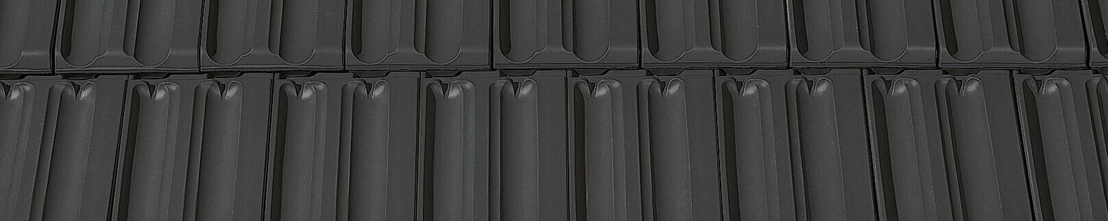 Dachówka ceramiczna RAPIDO